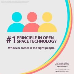 principle1