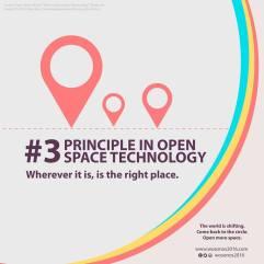 principle3
