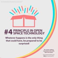 principle4