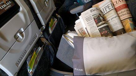 Eva Seat.jpg