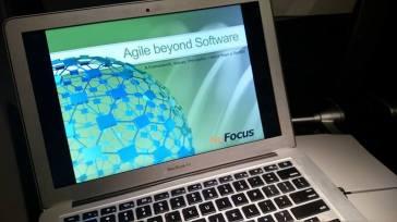 eva_agile-beyond-scrum