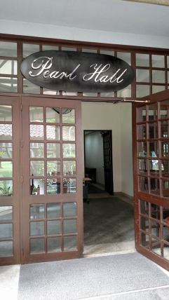 pearlhall